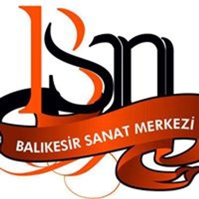 Balıkesir Sanat Merkezi (BSM)