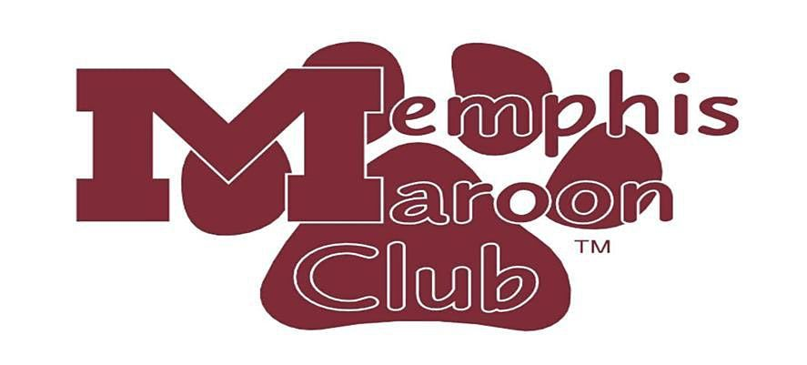 2021 Scott McNeer Memorial Golf Tournament- Hosted by Memphis Maroon Club | Event in Collierville | AllEvents.in