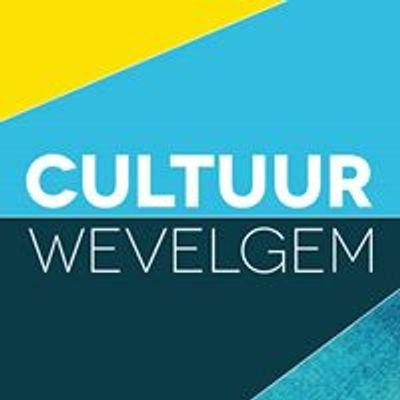 Wevelgem Cultuur