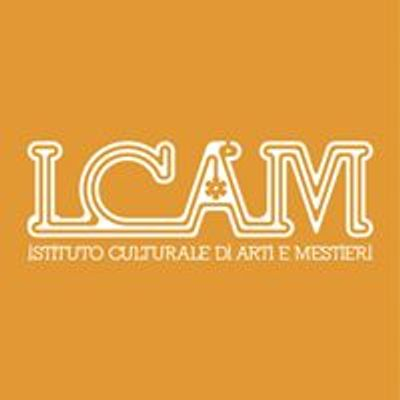 ICAM - Istituto Culturale di Arti e Mestieri