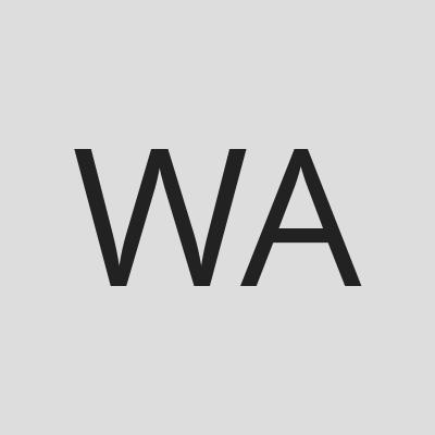 Wired Sound Academy