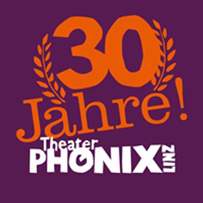 Theater Phönix Linz