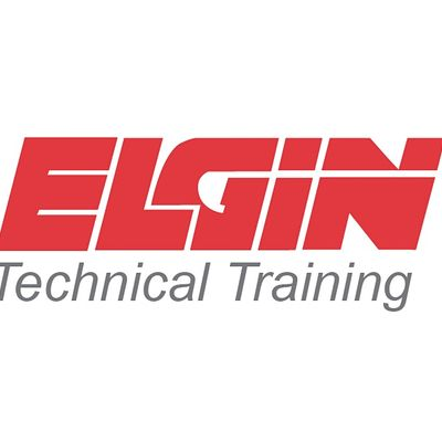 Pelican Sweepers for Mechanics (In-person Elgin IL)