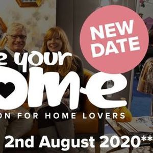 Dublin Singles Meetup - Home | Facebook
