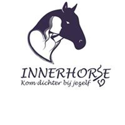 Innerhorse paardencoaching