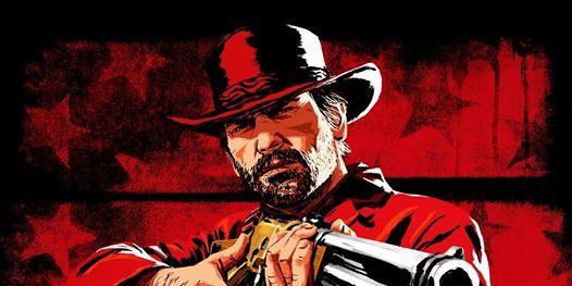 Red Dead Redemption 2 Crack Status CrackWatch