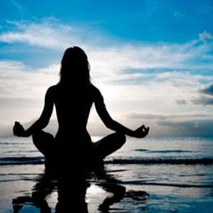 Curso Online de Profundizacin de Mindfulness para la Vida