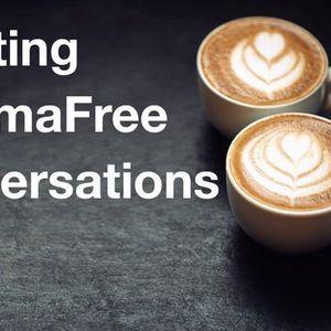 Creating DramaFree Conversations