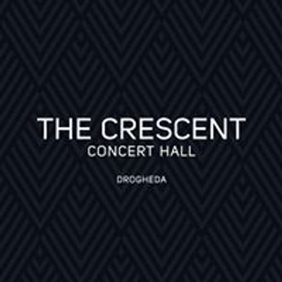 The Crescent Concert Hall Drogheda