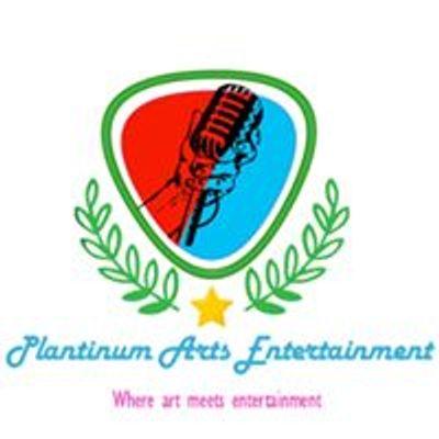 Platinum Arts Entertainment