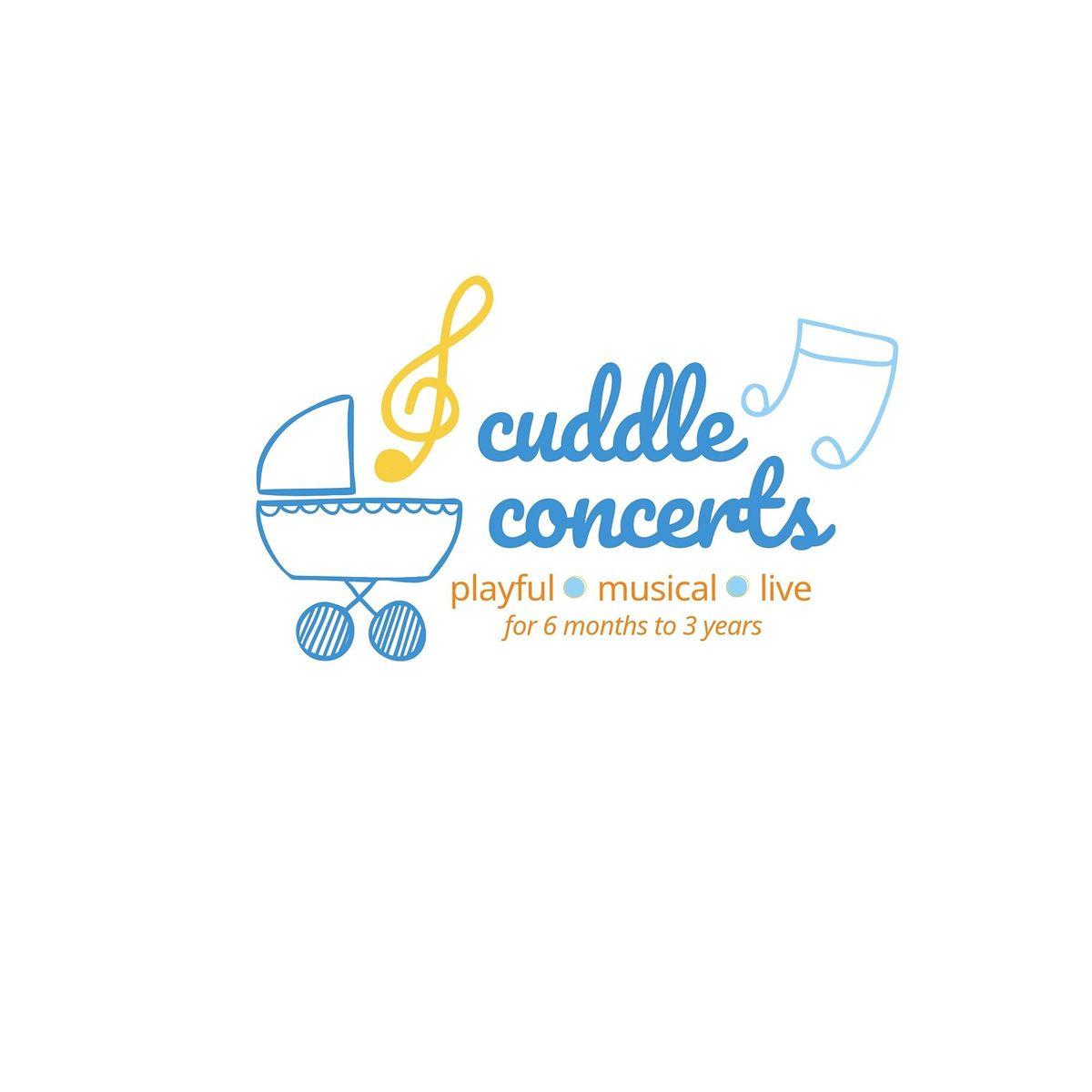Birdie Tunes 11am, 16 April | Event in Riverside | AllEvents.in