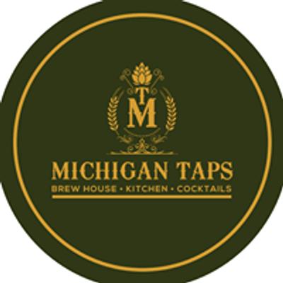 Michigan Taps