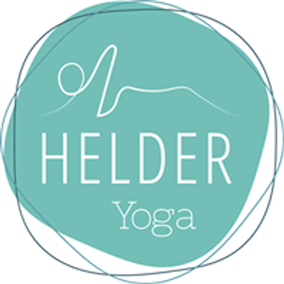 Helder Yoga studio