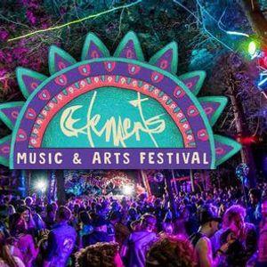 Elements Music & Arts Festival