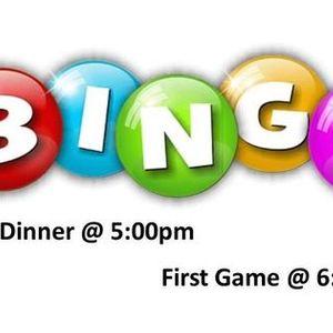 Bingo Langley