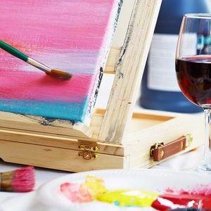 Wine and Design Wednesdays with Ernesto Guerra