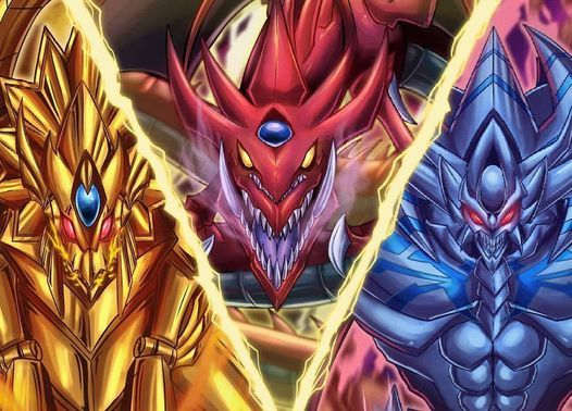 Yu-Gi-Oh! Saturday Locals   Event in Johannesburg   AllEvents.in