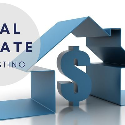 Raleigh - Start Your Real Estate Investing Journey Today