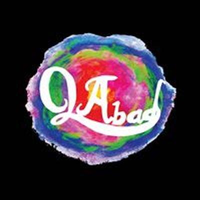 QueerAbad