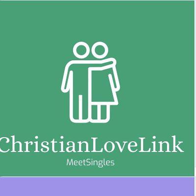 ChristianLoveLink