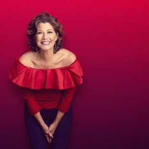 Amy Grant Live in Concert