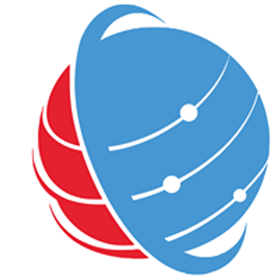 Somali North American Business and Professionals Inc - Snabpi
