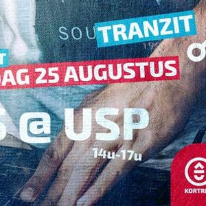 Hangout DJs  USP Part 2