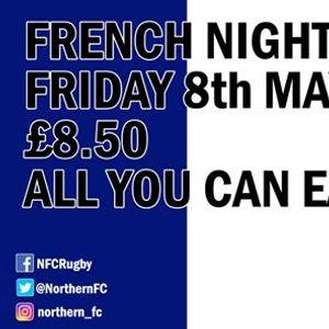 French Night