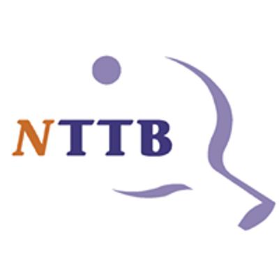 Nederlandse Tafeltennisbond - NTTB