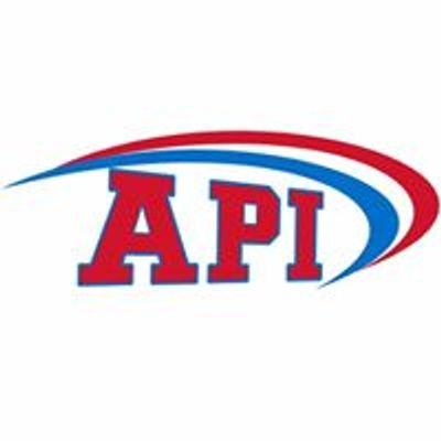 Athletic Performance Inc. (API)
