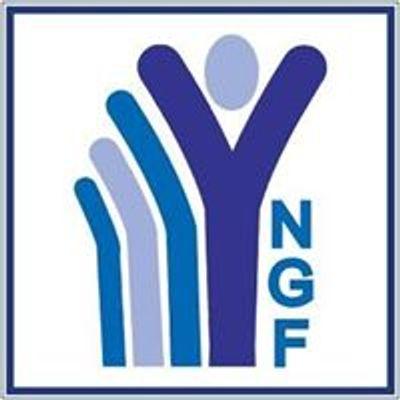Namibian Gymnastics Federation