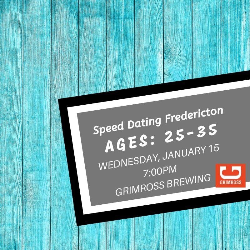 dating profil hva er du ute etter