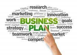 Monter son business plan  approche oprationnelle