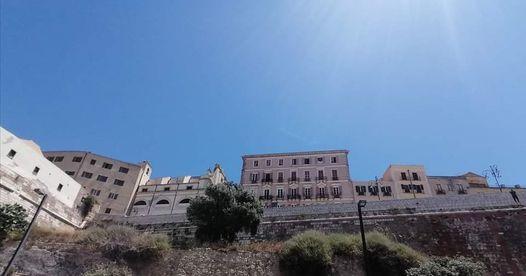 Palazzi e storie di nobiltà in Castello | Event in Cagliari | AllEvents.in