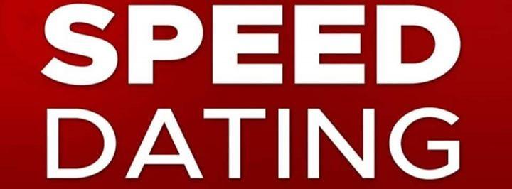 chattanooga tn speed dating priča o sezonama izlaska klausa