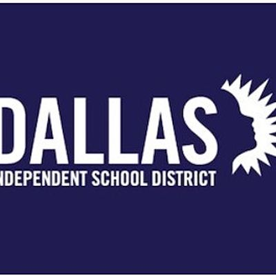 Dallas ISD Large-Scale District-Wide  Job Fair
