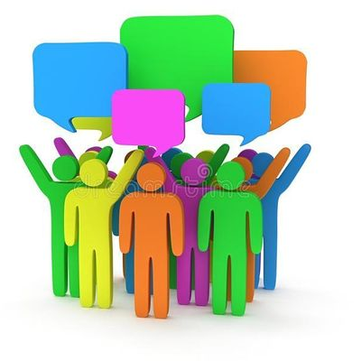 Safe Delivery of Virtual Groups and Support