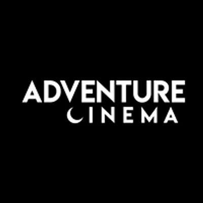 Adventure Cinema