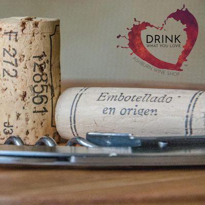 Wine 101 Bootcamp Feb 2021