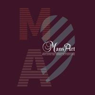 Mans'Art