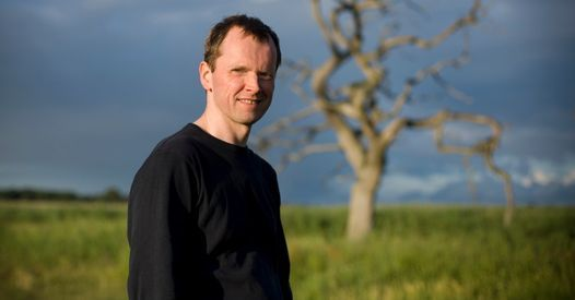 NCO with Steven Osborne, piano, 26 September | Event in Manchester | AllEvents.in