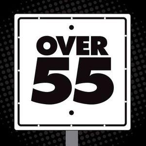 55 Social