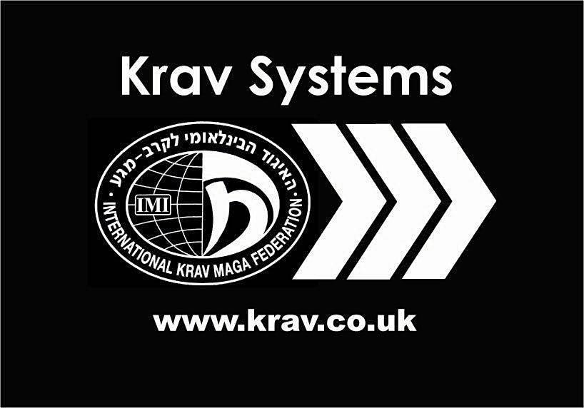Worcester Krav Maga First Lesson, 5 October | Event in Worcester | AllEvents.in