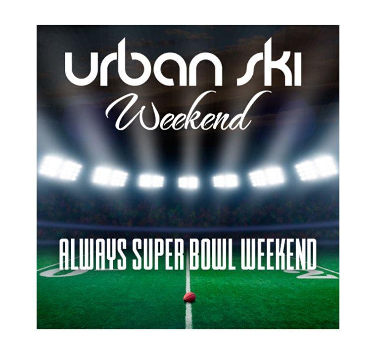 Gatlinburg Calendar Of Events 2022.2022 Urban Ski Weekend As Seen On Love Hip Hop Atl Gatlinburg 303 Henderson Chapel Road February 4 To February 7 Allevents In