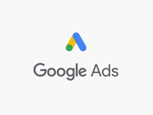 Google Ads Training, 14 December   Event in Kuala Lumpur   AllEvents.in