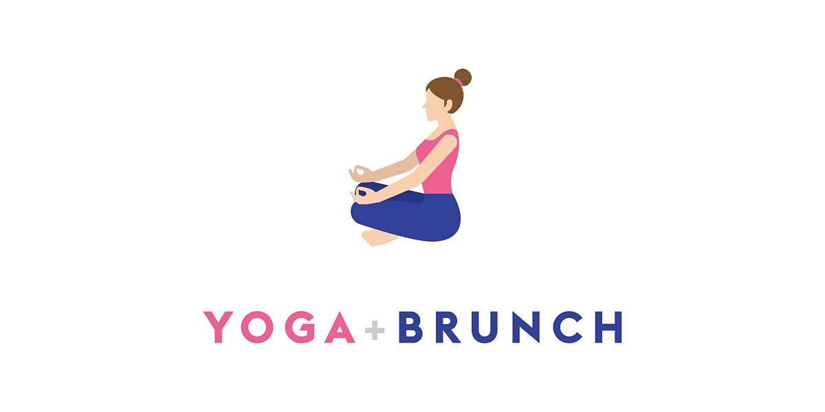 Yoga + Brunch: 3rd January, 3 January | Event in Sheffield | AllEvents.in