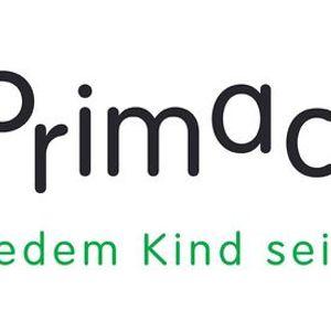 Primacanta - jedem Kind seine Stimme