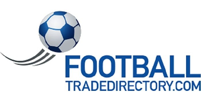 Football Business Networking Event at Etihad Stadium, Manchester, 8 July | Event in Manchester | AllEvents.in