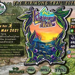 The Kiriwong Trail 2021