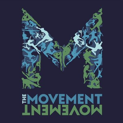 The Movement Movement